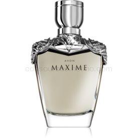 Avon Maxime toaletná voda pre mužov 75 ml