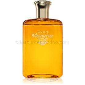 Avon Mesmerize Mystique Amber for Him toaletná voda pre mužov 100 ml