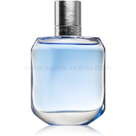 Avon Real toaletná voda pre mužov 75 ml