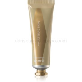 Avon Attraction krém na ruky 30 ml