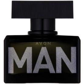 Avon Man toaletná voda pre mužov 75 ml
