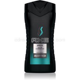 Axe Apollo sprchový gél pre mužov 250 ml