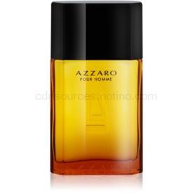 Azzaro Azzaro Pour Homme voda po holení bez rozprašovača pre mužov 100 ml