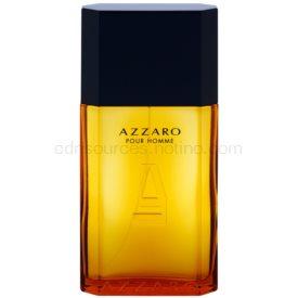 Azzaro Azzaro Pour Homme toaletná voda pre mužov 200 ml
