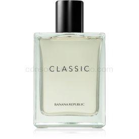 Banana Republic Classic parfumovaná voda unisex 125 ml