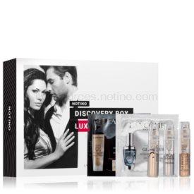 Notino Discovery Box Luxury set darčeková sada unisex