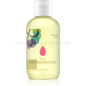 beautyblender® cleanser tekutý čistič na make-up hubky 90 ml