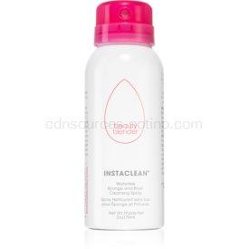 beautyblender® Instaclean™ čistiaci sprej na štetce 70 ml