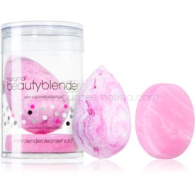 beautyblender® Original kozmetická sada (pre ženy)