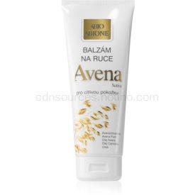 Bione Cosmetics Avena Sativa balzam na ruky 200 ml