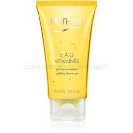Biotherm Eau Vitaminée energizujúci sprchový gél 150 ml