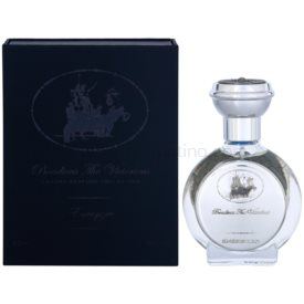 Boadicea the Victorious Energizer Parfumovaná voda unisex 50 ml