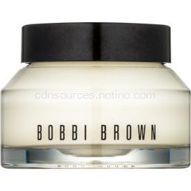 Bobbi Brown Face Care rozjasňujúci a hydratačný krém pod make-up 50 ml