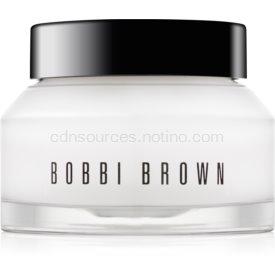 Bobbi Brown Face Care hydratačný krém pre všetky typy pleti 50 g