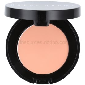 Bobbi Brown Face Make-Up korektor odtieň Light Medium Bisque 1,4 g