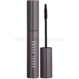 Bobbi Brown Eye Make-Up Intensifying dlhotrvajúca riasenka odtieň 1 Black 7 ml