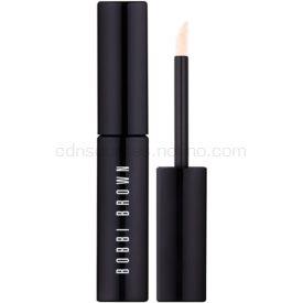 Bobbi Brown Eye Make-Up Long Wear očný korektor odtieň Light 6 g