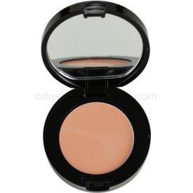 Bobbi Brown Face Make-Up korektor odtieň Light Bisque 1,4 g