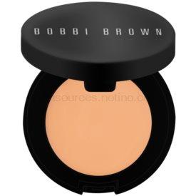 Bobbi Brown Face Make-Up korektor odtieň Light Peach 1,4 g