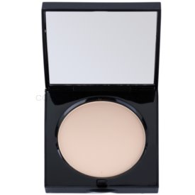 Bobbi Brown Sheer Finish Pressed Powder fixačný púder 02 Sunny Beige 11 g