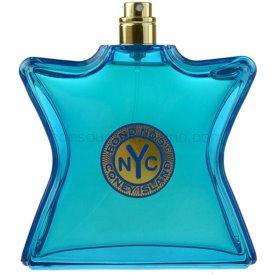 Bond No. 9 New York Beaches Coney Island Parfumovaná voda tester unisex 100 ml