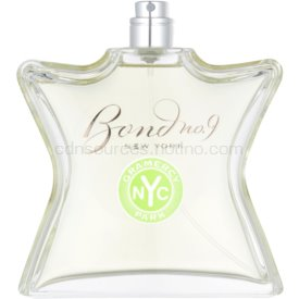 Bond No. 9 Downtown Gramercy Park Parfumovaná voda tester unisex 100 ml