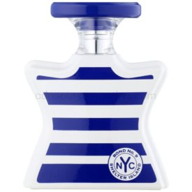 Bond No. 9 New York Beaches Shelter Island Parfumovaná voda unisex 50 ml