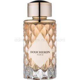 Boucheron Place Vendôme parfumovaná voda pre ženy 100 ml