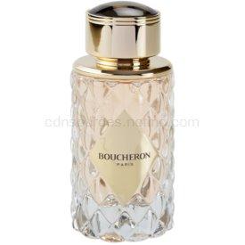 Boucheron Place Vendôme parfumovaná voda pre ženy 50 ml