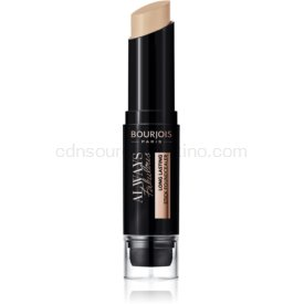 Bourjois Always Fabulous make-up v tyčinke odtieň 310 Beige 7,3 g