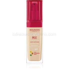 Bourjois Healthy Mix rozjasňujúci hydratačný make-up 16h odtieň 51,5 30 ml