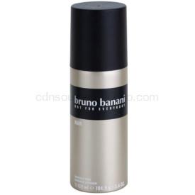 Bruno Banani Bruno Banani Man dezodorant v spreji pre mužov 150 ml