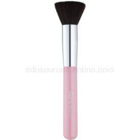 BrushArt Basic Pink štetec na make-up