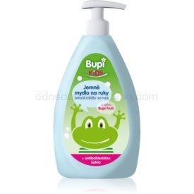Bupi Kids Bupi Fruti jemné tekuté mydlo na ruky pre deti 500 ml