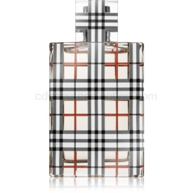 Burberry Brit for Her parfumovaná voda pre ženy 50 ml