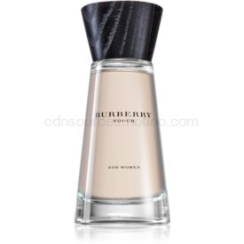 Burberry Touch for Women parfumovaná voda pre ženy 100 ml