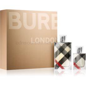 Burberry Brit for Her darčeková sada I. pre ženy