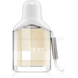 Burberry The Beat toaletná voda pre ženy 30 ml