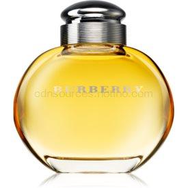 Burberry Burberry for Women parfumovaná voda pre ženy 100 ml