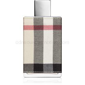 Burberry London for Women Parfumovaná voda pre ženy 100 ml