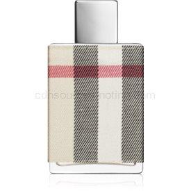 Burberry London for Women parfumovaná voda pre ženy 30 ml
