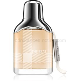 Burberry The Beat parfumovaná voda pre ženy 30 ml