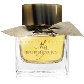 Burberry My Burberry parfumovaná voda pre ženy 50 ml