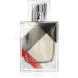 Burberry Brit for Her parfumovaná voda pre ženy 30 ml