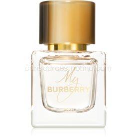 Burberry My Burberry Blush parfumovaná voda pre ženy 30 ml