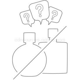 Bvlgari AQVA Amara darčeková sada IV. toaletná voda 100 ml + sprchový gel 75 ml + balzam po holení 75 ml + kozmetická taška