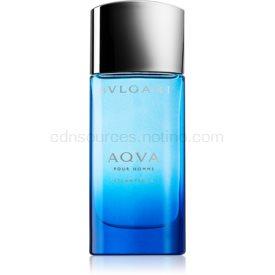 Bvlgari AQVA Pour Homme Atlantiqve toaletná voda pre mužov 30 ml