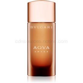 Bvlgari AQVA Amara toaletná voda pre mužov 30 ml