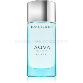 Bvlgari AQVA Marine Pour Homme toaletná voda pre mužov 30 ml