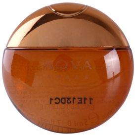 Bvlgari AQVA Amara toaletná voda pre mužov 5 ml